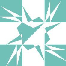 PokeMist's avatar