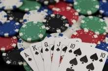 poker-online-terpercaya's avatar