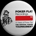 PokerFlat's avatar