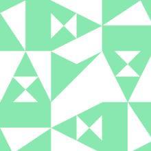 Pokergaming88's avatar
