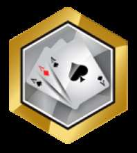 Pokersaja's avatar