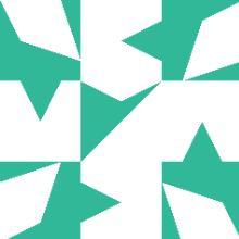 poki89's avatar