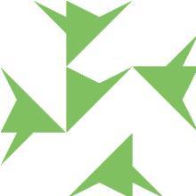Pola2013's avatar