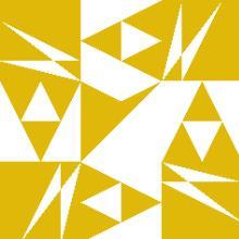 polachan's avatar