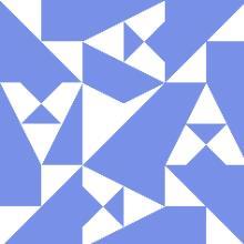 POLAR-朵's avatar
