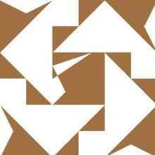 Polaris20's avatar