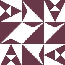 polatwolf123's avatar
