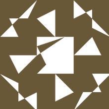 Polda18's avatar