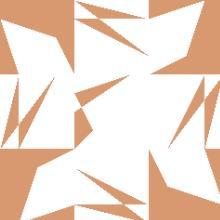 polgornek1's avatar