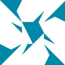 politheia's avatar