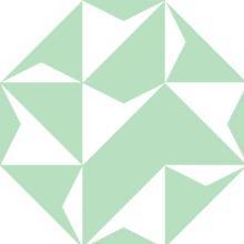 polkop25p's avatar
