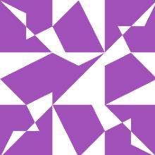 PollyRB's avatar