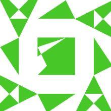 Polo23's avatar