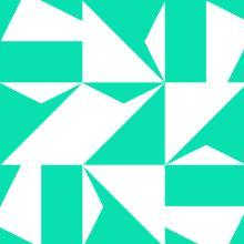 polo939's avatar