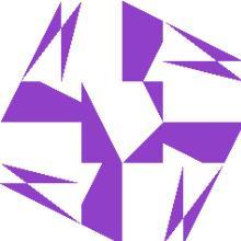 Pololig's avatar