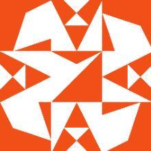 Polux31's avatar