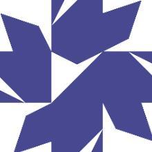 polux33's avatar