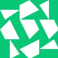 polybro20's avatar