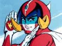 PolymarSparviero's avatar