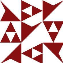polymike's avatar