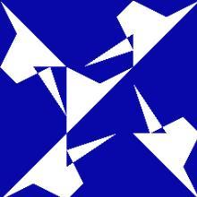 Polypro's avatar