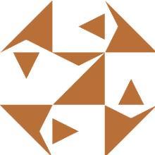 PolySell's avatar