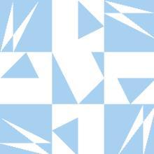 pompeybob44uk's avatar