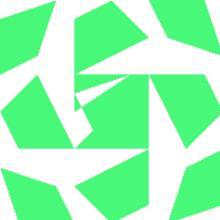 pomuk.13's avatar