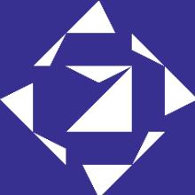 Pon骨's avatar