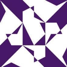 Pongkerz's avatar