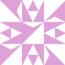 PonimatelMic's avatar