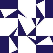 ponlets's avatar