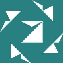 pontotiinformatica's avatar