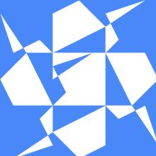 Ponyo521's avatar