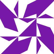 POOH2008's avatar
