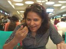 Pooja.Katiyar's avatar
