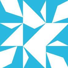 PoojaGB's avatar