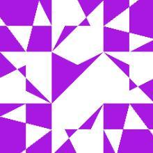 POOL12's avatar