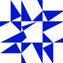 poolde7m's avatar