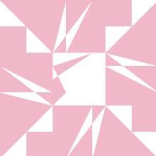 PoolSharK84's avatar