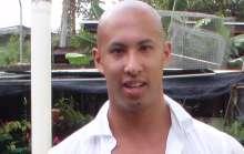 Poonwahj's avatar