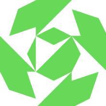 Poornima_Exch2007's avatar