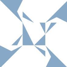 pope_26's avatar