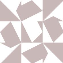 poplike110's avatar