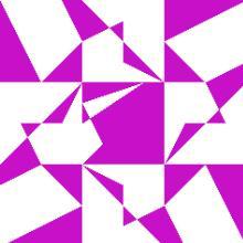 Poplone's avatar