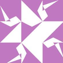 popo666's avatar