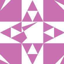 popoca's avatar