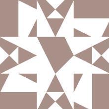 popokay's avatar
