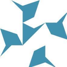 popoyes's avatar