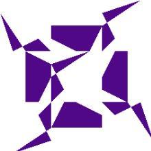 poppstun's avatar